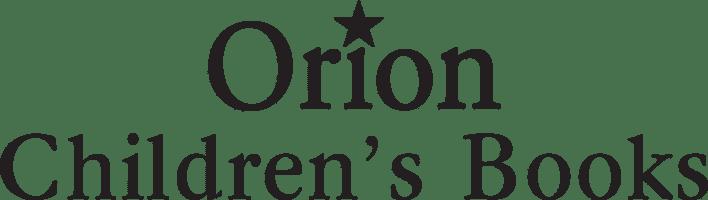 Orion Children's Books